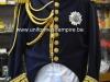 Habit_veste_képi_epaulettes_aiguilettes_légion_d_honneur_Chemise_cravate_de_general_second_empire_1850_1870