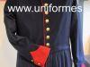 Vareuse_officier_de_la_garde_imperiale_second_empire_1858