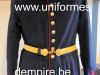 Vareuse_officier_des_ZOUAVES_de_la_garde_imperiale_second_empire_1858