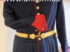 Vareuse_officier_des_ZOUAVES_details_de_la_garde_imperiale_second_empire_1858