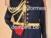 Vareuse_officier_des_ZOUAVES_en_mateau_ceinturon_aiguillettes_bonnet_a_visiere_epaulettes_de_la_garde_imperiale_second_empire_1858