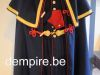 Vareuse_officier_des_ZOUAVES_en_mateau_de_la_garde_imperiale_second_empire_1858