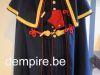 Vareuse_officier_des_ZOUAVES_en_mateau_de_la_garde_imperiale_second_empire_1858