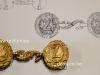 boucles_officier_infanterie_ZOUAVES_1852