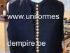 gilet_officier_infanterie_garde_imperiale_1858_wwuniformesdempirebe