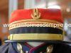 kepi°officier_ZOUAVES_capitaine_infanterie_de_la_garde_second_empire_wwuniformesdempirebe