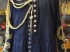 vareuse_habit_veste_de_capitaine_infanterie_francaise_sous_second_empire_epoque_1850_1870