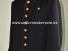 vareuse_veste_uniformes_grenadiers_voltigeur_folklore_second_empire