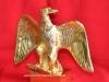 aigle_metal_dore_eagle_gold_steel