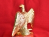 aigle_metal_dore_eagle_gold_steel2