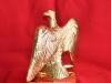 aigle_metal_dore_eagle_gold_steel2