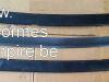 Sabre_briquet_de_la_garde_impreriale_wwwuniformesdempirebe