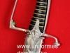 Sabre_de_recompense_1806_3uniformesdempirebe