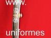 Sabre_de_recompense_1806_uniformesdempirebe