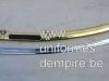 sabre_courbe_chasseur_a_cheval_wwwuniformesdempirebe