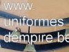 sabres_officier_marin_de_la_garde_wwwuniformesdempirebe
