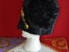 Bonnets_a_poils_marches_folkloriques_AMFESM_UNESCO
