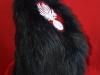 bonnet_a_poils_de_grenadier_marches_folkloriques_AMFESM_UNESCO