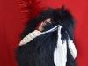 bonnet_a_poils_de_grenadier_vue_arriere_marches_folkloriques_AMFESM_UNESCO
