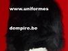 bonnet_a_poils_artilleur_www_uniformesdempire_beDSC_2141
