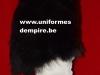 bonnet_a_poils_grenadier_belges_19eme_1914_1918_uniformesdempirebe