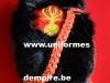 bonnet_a_poils_pontonnier_de_la_garde_vue_dessus_uniformesdempirebe