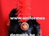 bonnet_a_polis_sergent_pontonnier_de_la_garde_imeriale_uniformesdempirebe