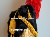 helmet_grenadier_officer_Bonnet_a_poils_officier_des_grenadier_garde_imperiale_uniformesdempirebei