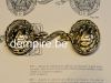 Boucles_officier_infanterie_ZOUAVES_decret_1842_wwwuniformesdempirebe