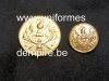 Boutons_officier_general_plaque_metal_or_wwwuniformesdempirebe