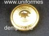 boutons_garde_imperiale_seconf_empire_infanterie_vue_arriere_wwwuniformesdempirebe