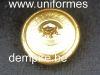 boutons_garde_imperiale_seconf_empire_infanterie_vue_arriere_wwwuniformesdempirebe