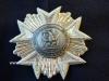 Crachat_legion_honneur_centre_etain_argent