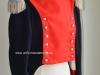 Habit_veste_grande_tenue_officier_carabinier_belge_1814_1816