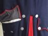 Chef_d_escadron_de_gendarmerie_d_Elite_annee_1806