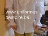 chemise_a_jabot_et_manches_dentelle_modele_1730_1780