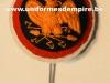 cocarde_laine_tricolore_avec_aigle_grenadiers1_uniformesdempirebe2