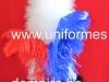 Colback°tambour_major_francais_wwwuniformesdempirebe