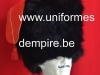 colback_sapeur_tete_de_colonne_artillerie_vers_1806_wwwuniformesdempirebe.1jpg