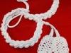 Cordon_raquettes_teinte_blanche_pour_bonnet_a_poils