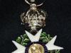 Legion_d_honneur_en_argent