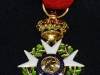 Legion_d_honneur_en_or