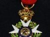 Legion_d_honneur_en_or
