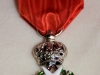decoration_complete_legion_d_honneur