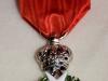 decoration_complete_legion_d_honneur