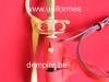 forte_epee_details_garde_fusee_dragonne_fourreau_bouterolle_ceinturon_uniformesdempire_be