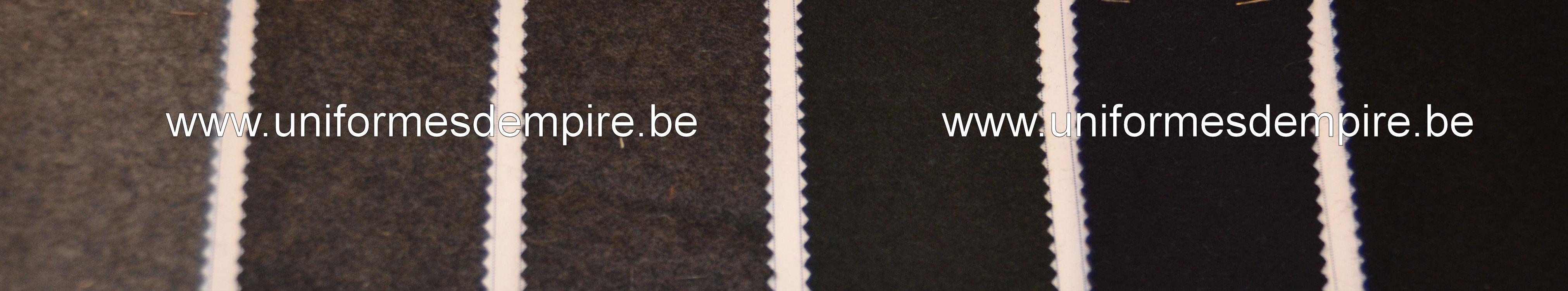 tissus les toffes de soie et de coton le velours le. Black Bedroom Furniture Sets. Home Design Ideas