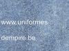 Drap_de_laine_bleu_horizon_950gr_Metre_lineaire_wwwuniformesdmpirebe