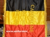 Etendar_gendarmerie_police_federale_belge_escorte_a_cheval_wwwuniformesdempire.be1