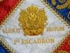 Guidon_de_cavalerie